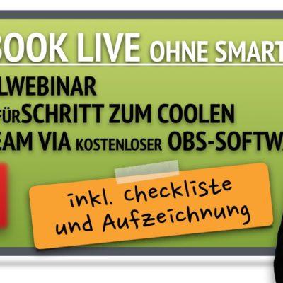 facebook-live-obs-software-anleitung