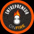 entrepreneur on fire - john lee dumas