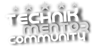 Technikmentor – Support Community für dein Online Marketing