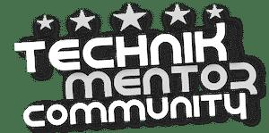 Technikmentor – Support Community für dein Online Marketing