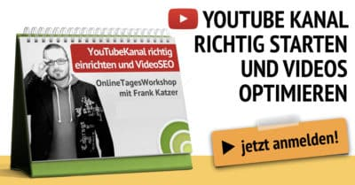 youtube-workshop-produkt